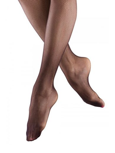 1436a314a4974 Tights Archives – Dancewear NYC -