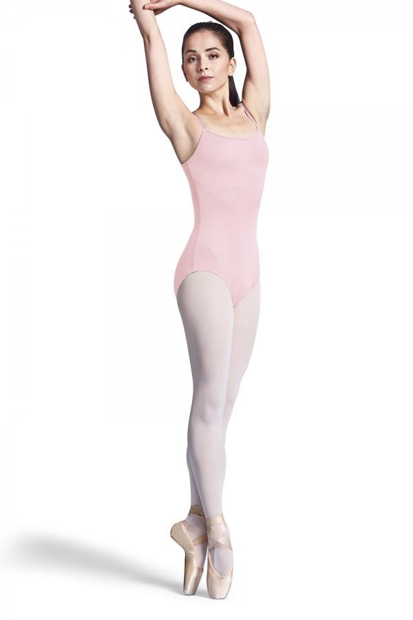 Zena Support Bra - Dancewear NYC