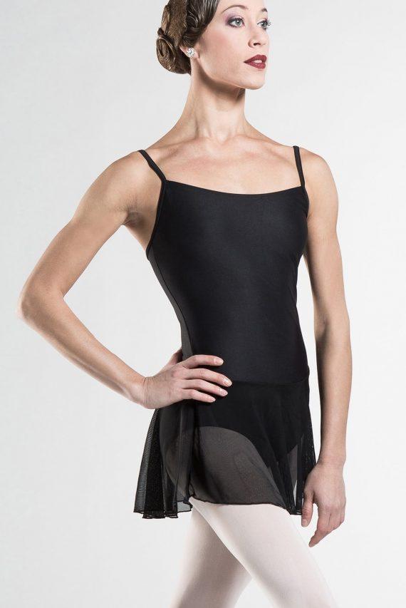 Lining Camisole Dress