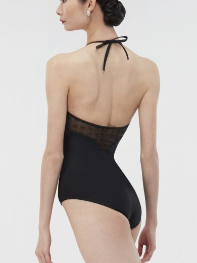 Strapped Camisole