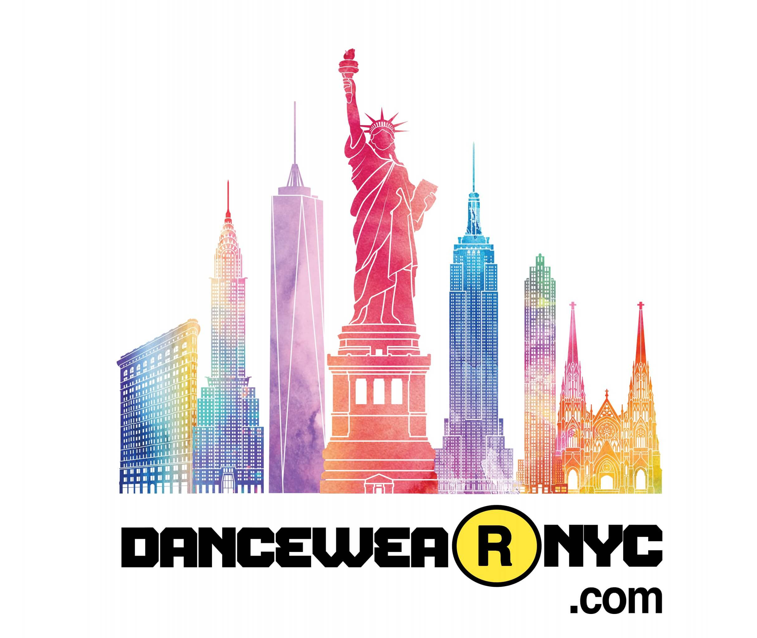 Dancewear NYC – - New York City's # 1 Online Dancewear Store – So Danca – Capezio – Bloch